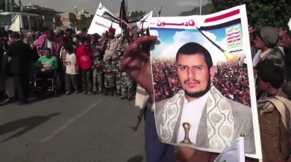 لوبلوج: انقسامات عميقة داخل التحالف واحتمال فوزه في اليمن ضعيفا (ترجمة خاصة)