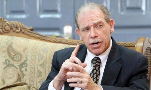 فايرستاين: أي عمل للإمارات في اليمن خارج القرار الأممي 2216 غير قانوني