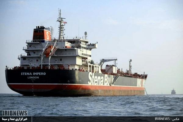 لماذا يشكّل أسطول ناقلات الخام الإيرانية أكبر لغز في سوق النفط؟
