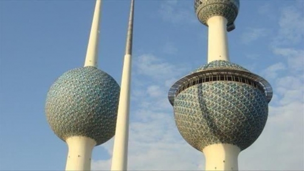 الكويت: متفائلون بحل الأزمة الخليجية ورأب الصدع