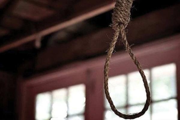 منظمة الصحة العالمية: حالة انتحار كل 40 ثانية