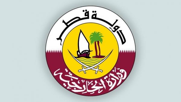 قطر: البيان السعودي عن الحصار لا يقوم على أسس حقيقية