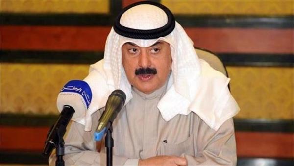 الكويت: أوضاع المنطقة