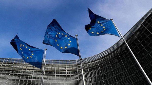 الاتحاد الأوروبي: إعلان الحوثيين وقف الأعمال العسكرية ضد السعودية خطوة مهمة