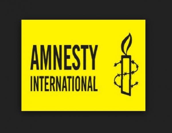 """""""العفو الدولية"""" تطلق تطبيقاً مجانياً لتعليم حقوق الإنسان للنشطاء"""