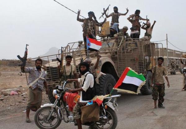 ما مصلحة الرياض في فرض مليشيات أبو ظبي على الشرعية باليمن؟