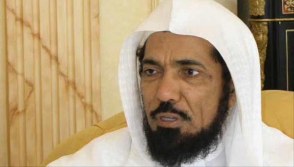 سلمان العودة أمام المحكمة اليوم وسيناتور أميركي يطالب بالإفراج عنه
