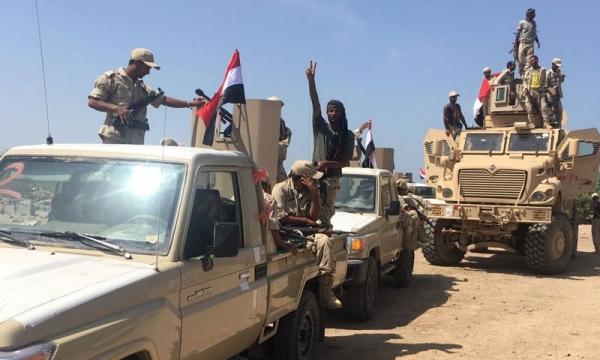 مسؤولون سابقون بإدارة أوباما يدفعون الكونغرس لوقف الحرب في اليمن (ترجمة خاصة)