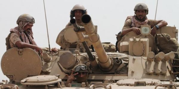 الحكومة اليمنية ترفض تعديلات إماراتية على مسودة الاتفاق مع الإنتقالي