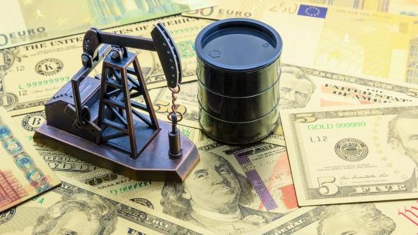 أسوأ مبادلات النفط على الإطلاق.. أبطالها أشخاص ومؤسسات