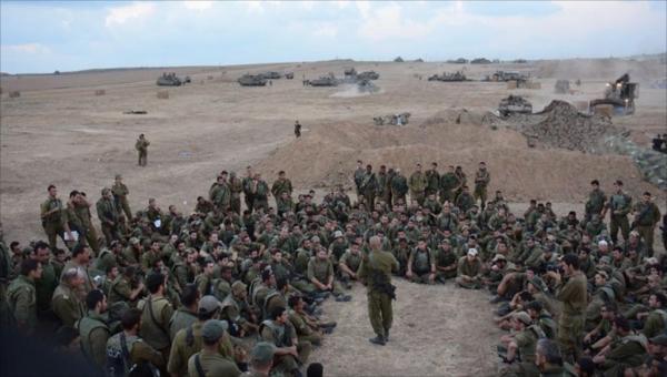 بعد جمود.. إسرائيل تكشف معلومات جديدة بشأن صفقة الأسرى مع حماس