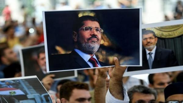 أول إعلان أممي عن دور للحكومة المصرية في مقتل محمد مرسي