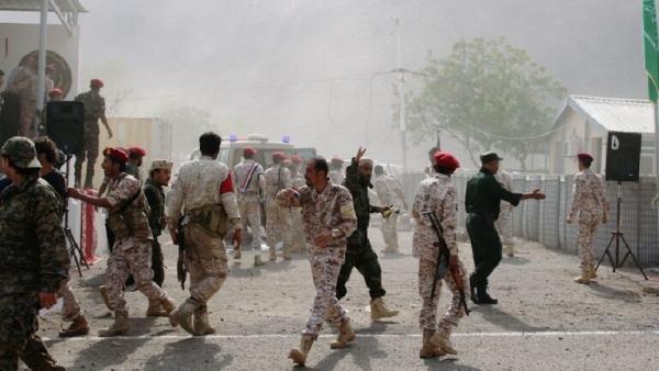 الأمم المتحدة: قصف مستشفى أطباء بلا حدود في المخا أمر صادم وغير مقبول
