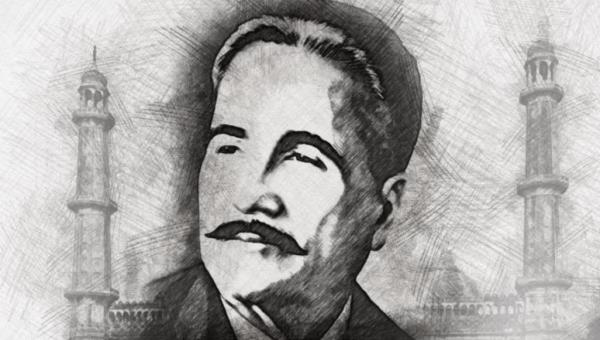 الإصلاح الفكري عند محمد إقبال.. ذكرى