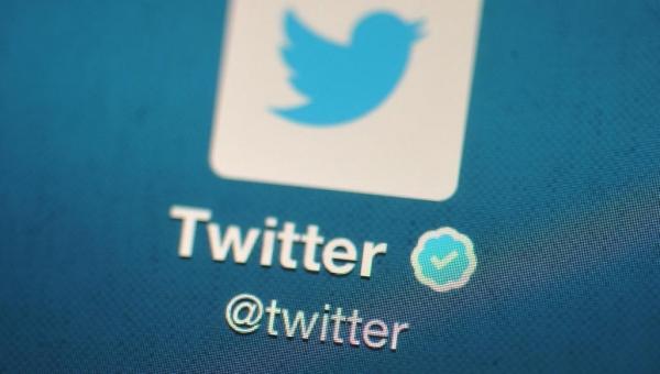 لم تدخل لحسابك على تويتر منذ مدة.. تحذير للمستخدمين غير الناشطين