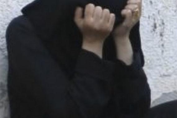 تعاني من اضطراب عقلي.. وفاة فتاة تعرضت للاغتصاب بصنعاء بعد إجبارها على الإجهاض