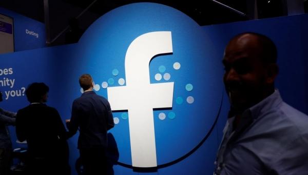 هكذا عاقبت فيسبوك موظفي شركة التجسس الإسرائيلية الحاليين والسابقين لاختراقهم واتساب