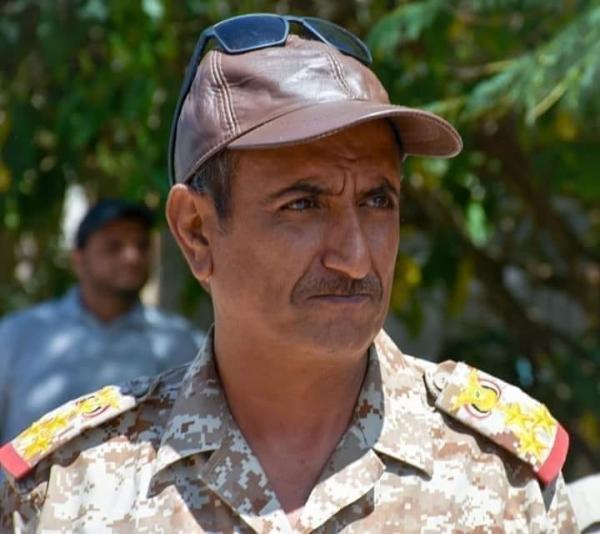 تنديد واسع بحادثة قتل العميد عدنان الحمادي