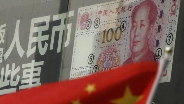 لاكروا: هكذا تشتري الصين العالم