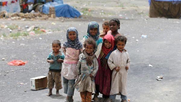 اختطاف طفلة في حادثة هي الخامسة من نوعها بذمار والفقر يدفع مواطنا لبيع طفله