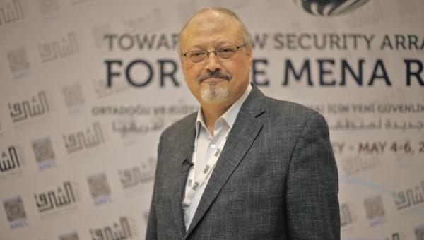 السعودية تفرج عن سعود القحطاني وعسيري والعتيبي المتهمين في قضية خاشقجي