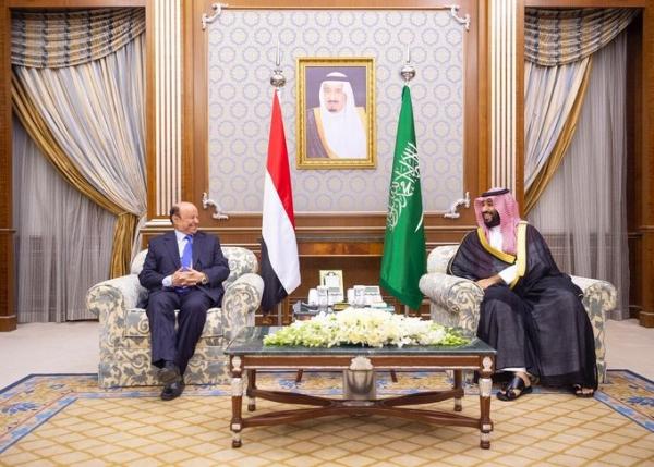 2019.. حصاد عام من الانقلاب والتفاوض والفوضى في اليمن (1-3)