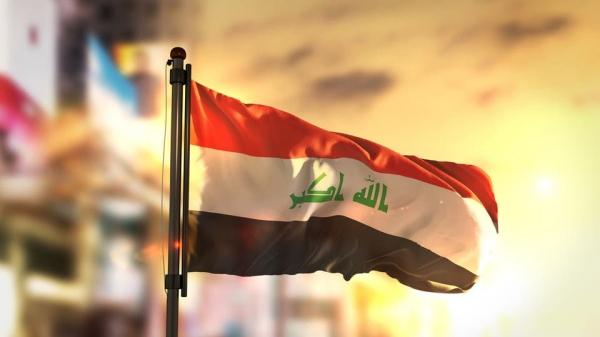 الخارجية العراقية: الهجوم الايراني خرق للسيادة