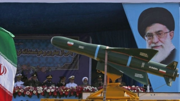 War games: How Iran could use Yemen to challenge America