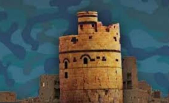 السرد الذاتي يواجه عناء الحرب في اليمن