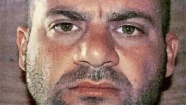 ليس عربيا.. الغارديان تكشف الجديد عن خليفة البغدادي