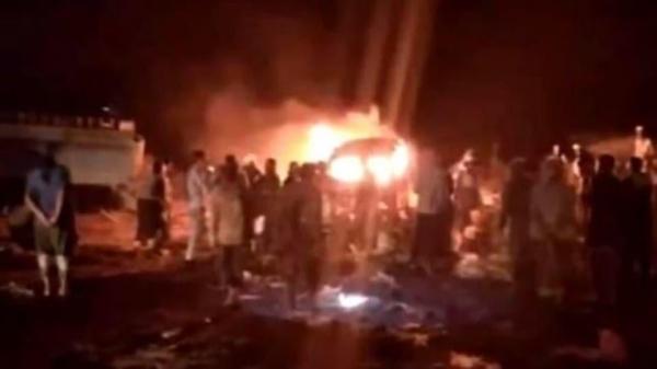 استهداف الجيش بمأرب.. هل الهدف منه عرقلة تنفيذ اتفاق الرياض؟ (تقرير)