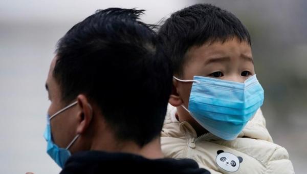قتلى فيروس كورونا في ارتفاع ومنظمة الصحة العالمية ترسل فريقا طبيا إلى الصين