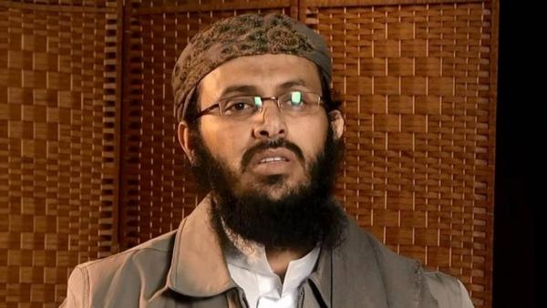 نيويورك تايمز: مصرع زعيم القاعدة