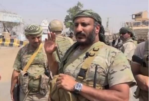 دمج كتائب أبو العباس مع مليشيات طارق.. هل هي خطوة إماراتية لتعزيز نفوذها؟ (تقرير)