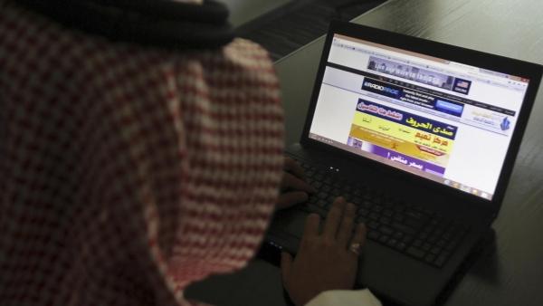 ما أكثر عشر كلمات بحث عنها العرب في غوغل العام 2019؟