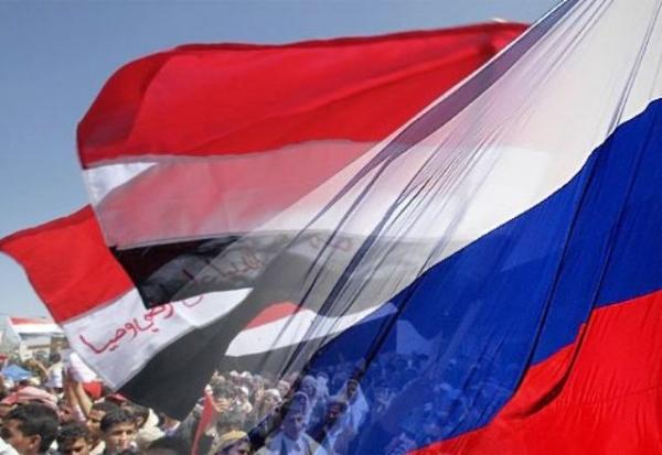 عودة روسيا إلى اليمن.. ثلاثة سيناريوهات متوقعة