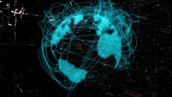 هل يمكن أن تتعطل شبكة الإنترنت بسبب الكورونا ؟