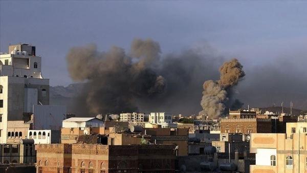 55 حالة انتهاك ارتكبتها جماعة الحوثي ضد المدنيين في الجوف