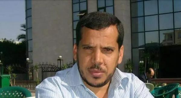 أستاذ العلوم السياسية د. ناصر الطويل في حوار مع
