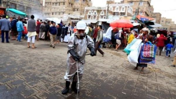 فيروس كورونا.. اليمن يحبس أنفاسه تحسبا لأزمة