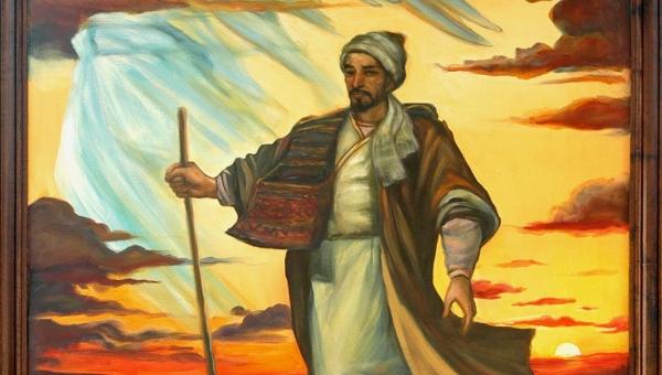 يونس إمره.. المتصوف الأناضولي الذي ألهمت أشعاره ورحلاته الأدب التركي الحديث