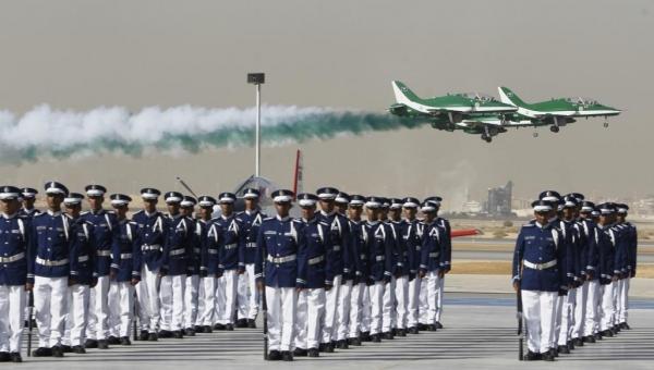 البنتاغون يكلف شركة بتصدير أكثر من ألف صاروخ للسعودية