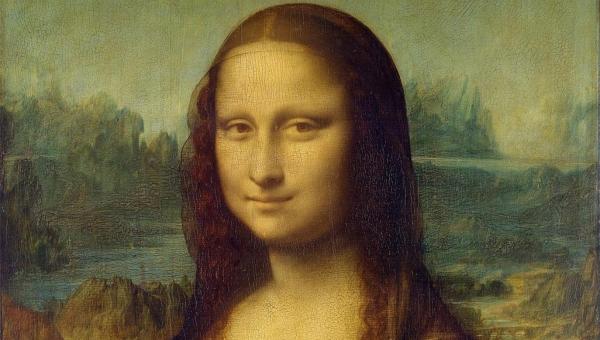 هل تبيع فرنسا لوحة الموناليزا لإنقاذ الثقافة من فيروس كورونا؟