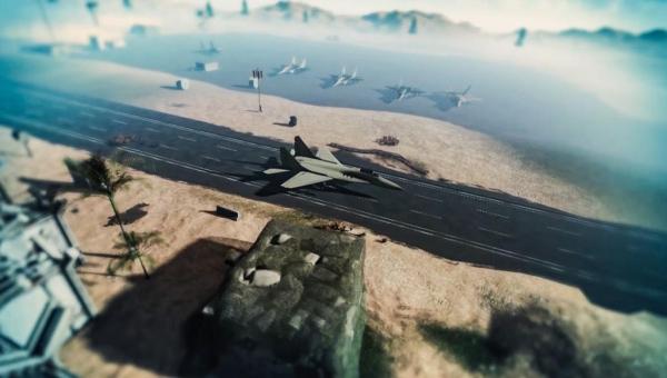 قاعدة الوطية.. صرح حفتر العسكري بغرب ليبيا يسقط بيد قوات الوفاق