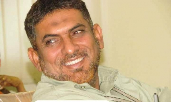 من هو الدكتور عارف أحمد الذي شُيّع الأربعاء في مأرب (بروفايل)