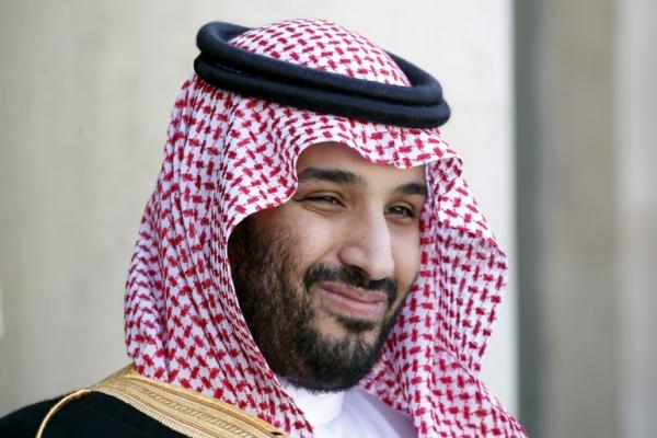 """ميدل إيست آي.. قصة """"انقلاب"""" محمد بن سلمان في القصر الملكي وتداعيات سياساته على السعودية"""