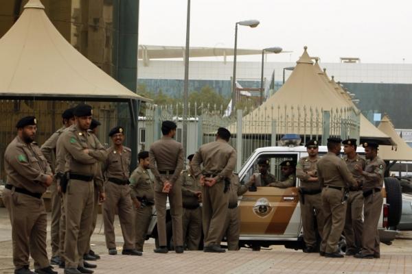 السعودية.. شرطة عسير تحقق في إطلاق نار أدى لمقتل 6 مواطنين