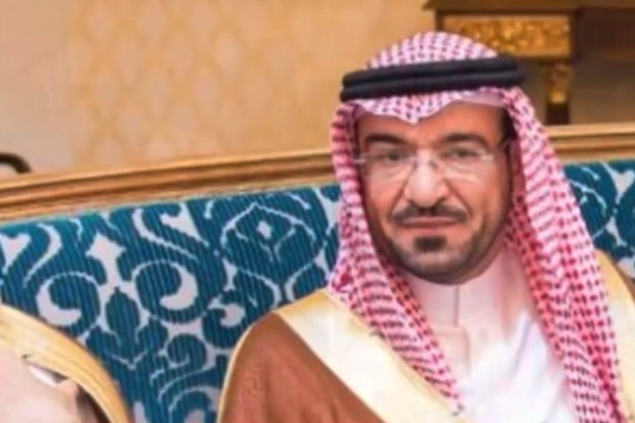 واشنطن بوست: قلق بريطاني أميركي من استهداف ولي العهد السعودي رجل المخابرات سعد الجبري
