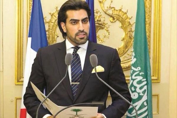 ضغوط متزايدة لإطلاق سراح أمير سعودي مسجون