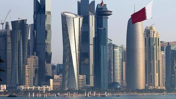 ثلاث سنوات على حصار قطر: الدوحة تعزز أوراق قوتها